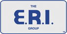 ERI Group