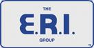 ERI Group