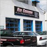 Ken Cosgrove Auto Repair in St. Catharines